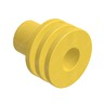 SEAL-CABLE,GT280S,YELLOW,1.86-2.25