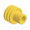 SEAL-CABLE, GT280S,YELLOW.1.86-2.25