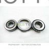 TAPER BEARING KIT