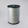 AIR FILTER- PRIMARY ROUND