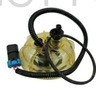 AIR CLEANER KIT-SYSTEM,INTAKE,AIR,MC,ISB